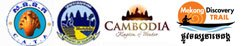Cambodia - Ministry of Tourism